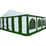 20x20-green-white-party-tent-with-walls