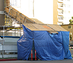 construction-tarps