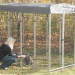 quick-kennel-4x8-1
