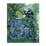 camo-tarp-paintball