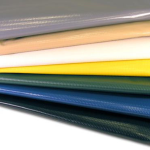 vinyl tarps