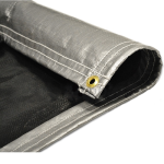 12x25-insulated-poly-tarp-cover