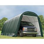 13x20x10-round-portable-garage