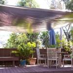 tarps for heat
