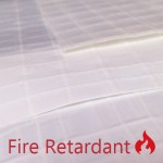 fire retardant covers