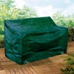 tarps for furniture