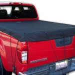 truck tarp