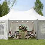 party-wedding-tent