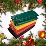 christams-tarpaulins