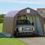 portable-garage